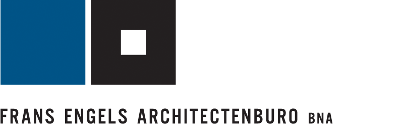 Frans Engels Architectenburo BNA